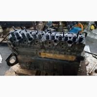 Двигатель Д-262-2S2 для комбайна Лида-1300
