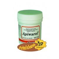 Апиварол, Польша (25 таблеток) 395 грн