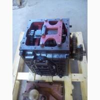 Коробка переключения передачи КПП МТЗ -80, 82