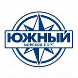 Закупаю сою СРТ- Одесса Николаев