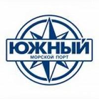 Закупаю сою в СРТ- Одесса