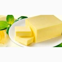Масло крестьянское 73%, опт