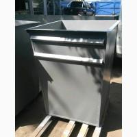 Бак, контейнер(для мусора)