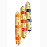 Масло сливочное крестьянское 72, 5 % жирности (реализуем оптом)