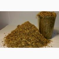 Табак Virginia (Индонезия) фаборичный