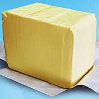 Продам срочно масло сливочное 73% монолит. 75грн. кг., от 100кг - 70грн. кг. сертификат