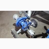Насос центробежный для полива от ВОМ трактора Bauer E4 80 90 м3/12 атм