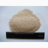 Продам вапняк(известняк, мука, борошно)черепашковий для с/г тварин/птиці фр. 0-1мм/0-3мм
