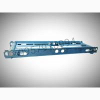 Стол (Поперечный транспортер) КТУ-10А(50.2950)