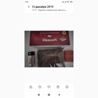 Продам качественный табак