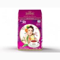 Продам чай RANSAR (100% СEYLON) о.Шрі-Ланка оптом та в роздріб