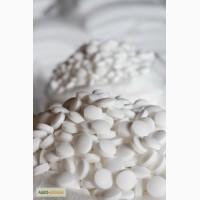 Экстра соль (таблетированная)
