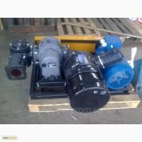 Ремонт компрессор ЗАФ51, ЗАФ53 для муковоза, кормовоза, цементовоза