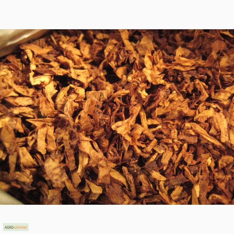 Опт табака отзывы сигареты роялс от ротманс купить