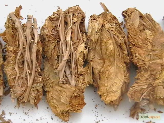 Где купить табак на развес оптом сигареты купить приморский край