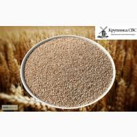 Крупа пшенична від виробника