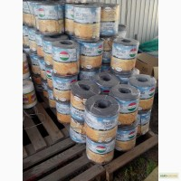 Продам шпагат для тюкования сена Агротекс