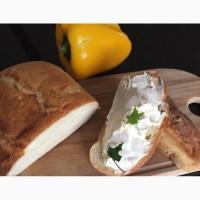 Продам плавленный сыр Янтарь весовой