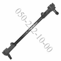 Рулевые тяги на 2ПТС-4, КТУ-10