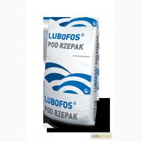 LUBOFOS ПІД РІПАК польське добриво ТМ Лювена