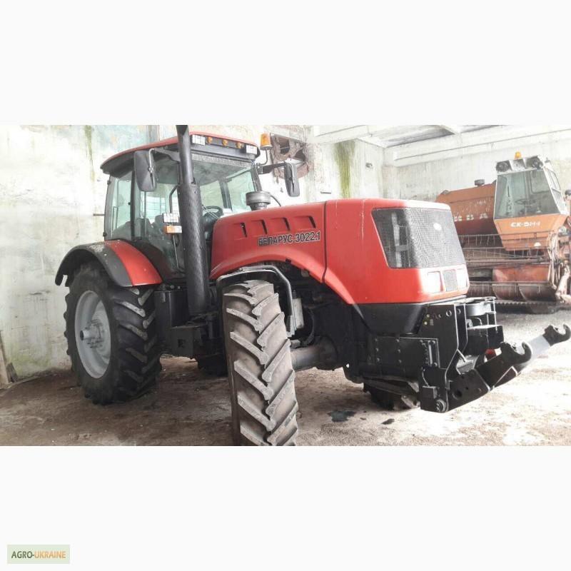 Купить МТЗ | Объявления о продаже тракторы новые и бу.