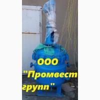 Химический Реактор СЭРН 0, 63 м3 с хранения