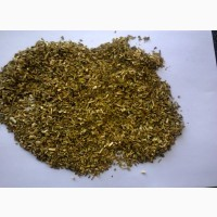 Продам табак крепкий, урожай 2017 года