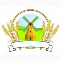 Продам отруби (высевку) пшеничную, муку В/С и 1С от производителя