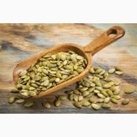 Ядро гарбузового насіння/Ядро тыквенной семечки