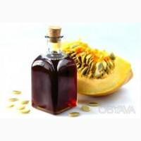 Тыквенное масло/Гарбузова олія 150 ГРН ЛИТР