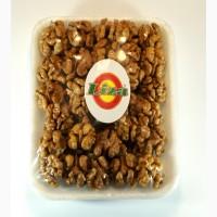 Ядро грецкого ореха сушеное 150 грамм