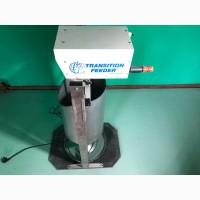Кормовий автомат для приготування сухого молока