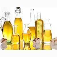 Продам масло подсолнечника нерафинированная