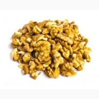 Очищенный грецкий орех, Грецький Горіх, Волоський горіх ядро ореха