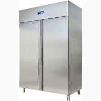 Ремонт та сервіс професійного холодильного обладнання
