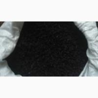Продам чорницю сушену оптом по ціні 600 грн/кг
