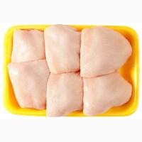 Бедро цыпленка бройлера (подложка)
