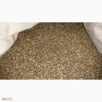 Семена Чио (Насіння Чіо) Сухофрукти
