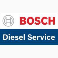 Ремонт насос форсунок и PLD секций Volvo; Scania; Iveco; Daf; Renault; Mercedes; Cummins