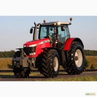 Шина для трактора 480/80R46 Agribib Michelin 158A8/158B