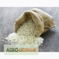 Продам рис длинный белый 5 %, Пакистан, Вьетнам