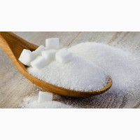 Сахар от производителя на экспорт