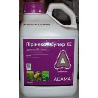 Купить инсектицид Пиринекс 480