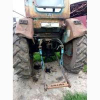 Продам трактор т 40 ам