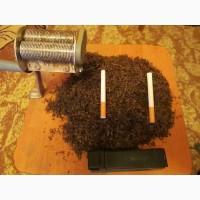 Акция!!!табак по хорошей цене!от 5 кг гизьзы 500 в подарок