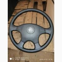 Рулевое колесо Т-150, ХТЗ (баранка)