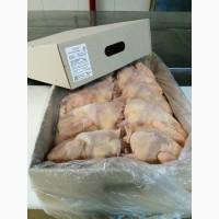 Продам Тушки курицы несушки (суповая) замороженные