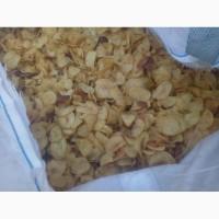 Продам чипсы картофельные оптом