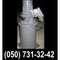 Купить Толкатель ТЭГ 600 ТЭГ 300 Львов | Шахтная автоматика | Толкатель ТЭГ-300, ТЭГ-600