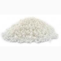 Новое поступление селитры, селитра, селитра аммиачная, карбамид, сульфат аммония, КАС-32